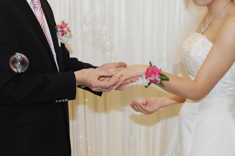 הזמנה לחתונה מאת גיל אורלי